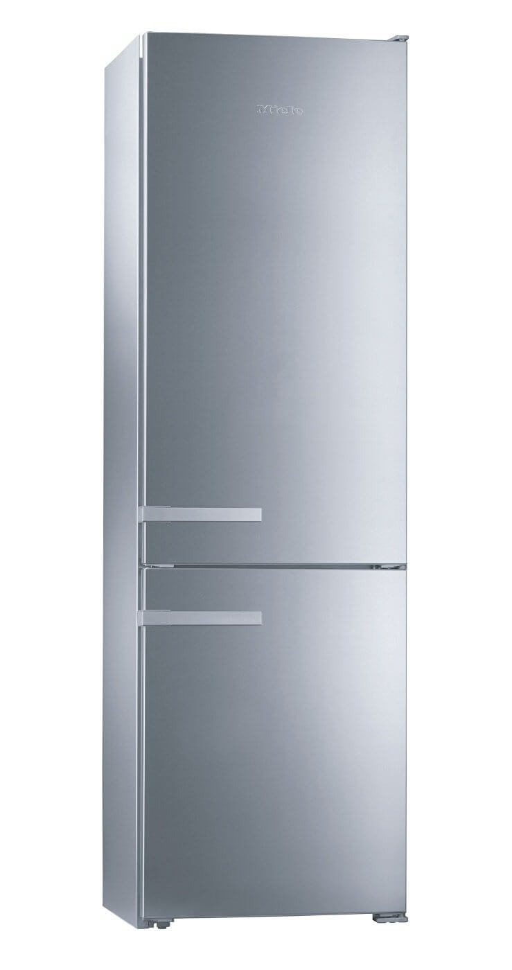 Miele KFN 14927 SD ed/cs-3